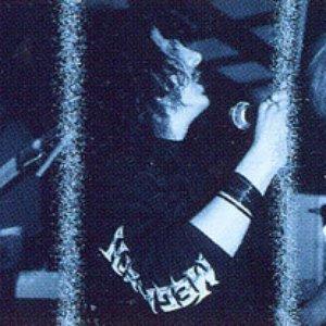 Image for 'Yosh'