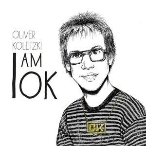 Image for 'I Am Ok'