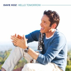 Image for 'Hello Tomorrow'