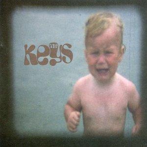 Image for 'The Keys'