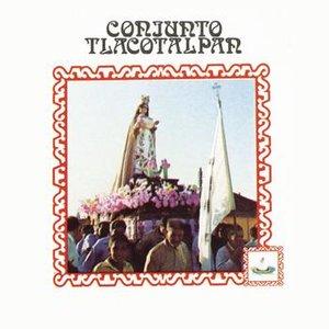 Image for 'Conjunto Tlacotalpan'