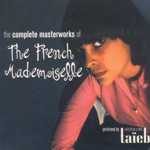 Immagine per 'The French Mademoiselle'
