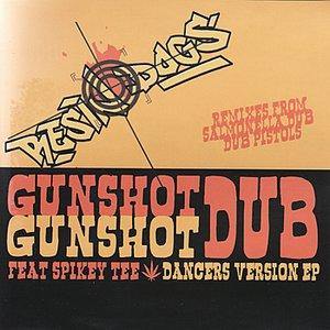 Image for 'Gunshot Dub (Barry Ashworth Remix)'