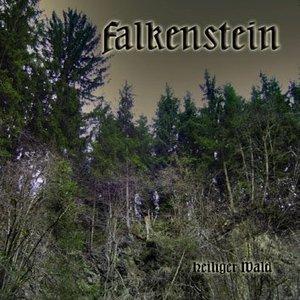Imagen de 'Weltenbaum'