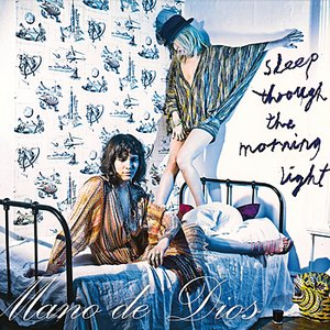 Imagem de 'Sleep Through The Morning Light'