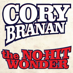 Image for 'The No-Hit Wonder (Single)'