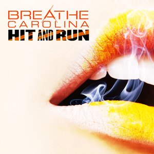 Imagem de 'Hit And Run'