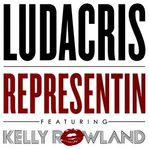 Image for 'Representin (Remix)'