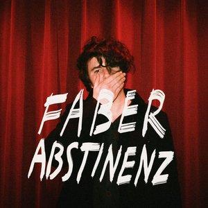 Imagem de 'Abstinenz'