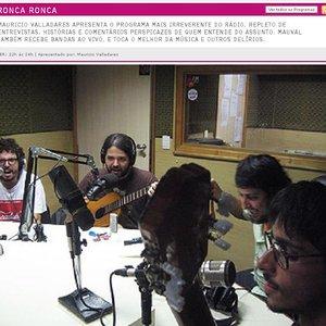 Image for 'Mindingo [RoNca RoNca 2010]'