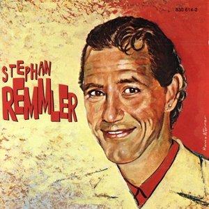 Image for 'Stephan Remmler'