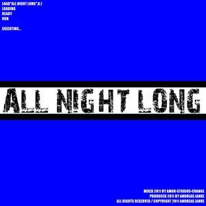 Imagem de 'All Night Long'