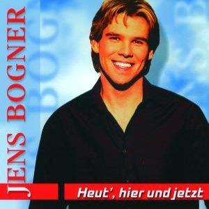 Image for 'Heut', Hier Und Jetzt'