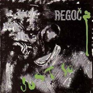 Image for 'Regoč'