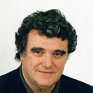 Image for 'Jean-Bernard Pommier'