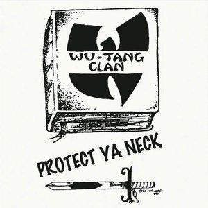 Image for 'Protect Ya Neck'