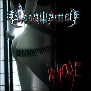 Image for 'Whore'