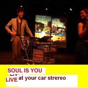 Image for 'live at your car stereo'