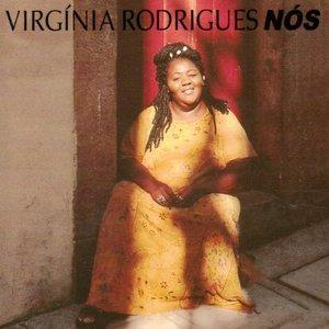 Image for 'Nós'