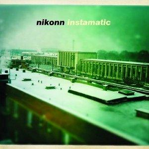 Bild für 'Instamatic'