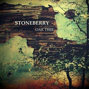 """Oak Tree EP""的图片"