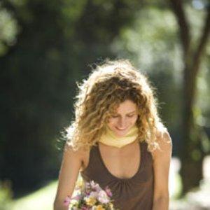 Image for 'Ana Prada'