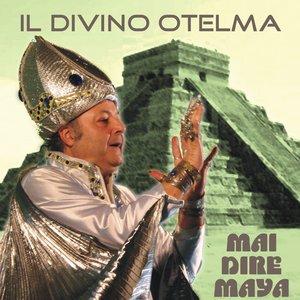 Image for 'Mai dire Maya'