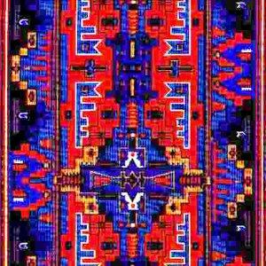 Image for 'Tropics (remixes)'