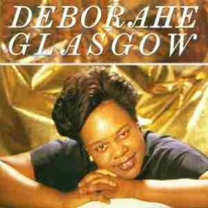 Image for 'Deborahe Glasgow'