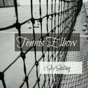 Image for 'Tennis Elbow'