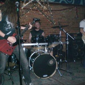 Image for 'Oxxen'