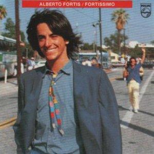 Bild für 'Fortissimo'