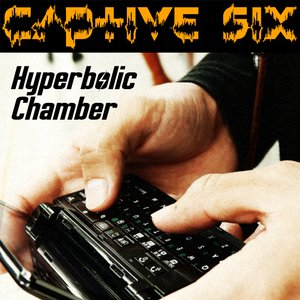 Image for 'Hyberbolic Chamber'
