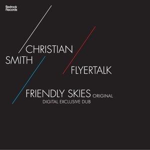 Image for 'Flyertalk'
