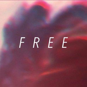 Immagine per 'Free'