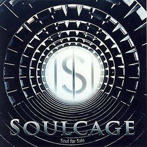 Bild för 'Soul For Sale'