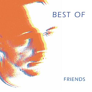 Image for 'Best of Friends'