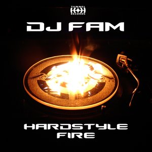 Image for 'Hardstyle Fire'