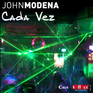 Image for 'Cada Vez (Club Mix)'