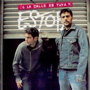 Imagen de '¿la Calle Es Tuya?'