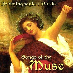 Imagem de 'Shepherd's Serenade'