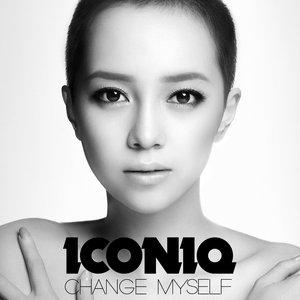 Image for 'CHANGE MYSELF'