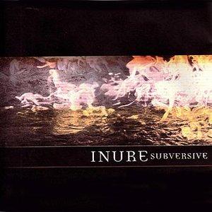Imagem de 'Subversive (bonus CD)'