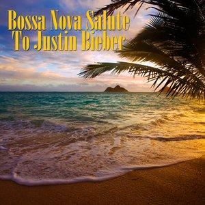 Imagen de 'Bossa Nova Salute To Justin Bieber'