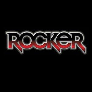 Immagine per 'Rocker Single'