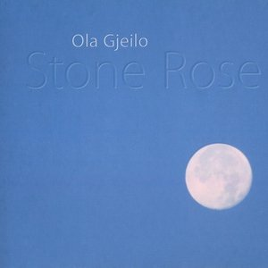 Image for 'Stone Rose'