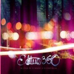 Image for 'Editus 360'
