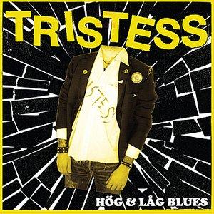 Image for 'Tristess'