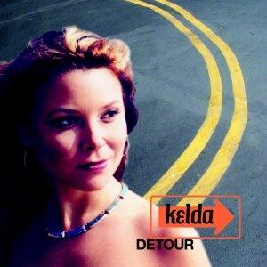 Imagen de 'Detour'