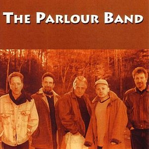 Image for 'The Parlour Band'